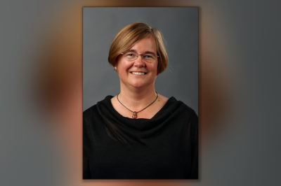 Central's Mary E.M. Strey Selected for National Leadership Program