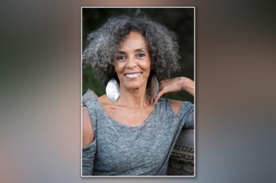 Award-Winning Civil Rights Activist Fania Davis is Visiting Scholar
