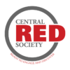 """Central RED Society to Present """"Let's Talk Tariffs"""""""