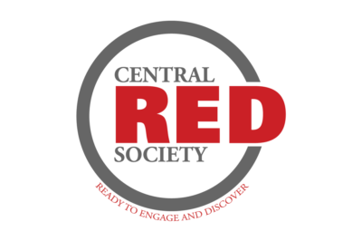 Central RED Society to Present B-I-N-G-O and Bingo is the Game-O!