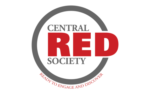 "Central RED Society to Present ""Let's Talk Tariffs"""