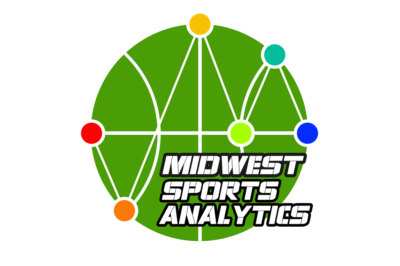 NFL Analytics Coordinator Headlines Central College Sports Analytics Meeting