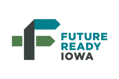 Central Receives Additional Funding from Future Ready Iowa Employer Innovation Fund