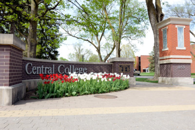 Central Adds Four New Members to Board of Trustees