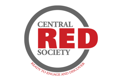 Central RED to Spend a Day in Newton