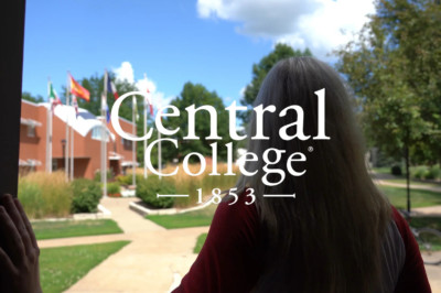 Central Announces New $18,600 Tuition