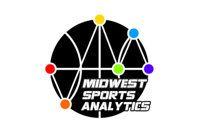 Central Hosts Midwest Sports Analytics Meeting