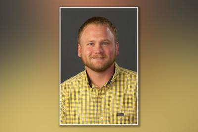 Central Professor to Discuss President Trump's 2016 Victory in Iowa